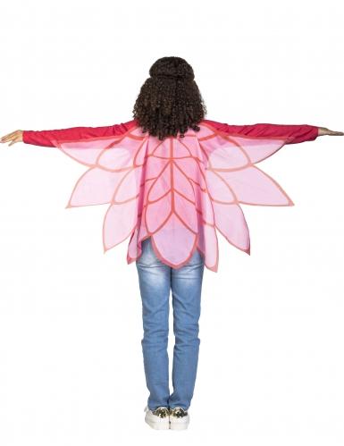 Coffret déguisement Bibou Owlette Pyjamasques™ enfant-3