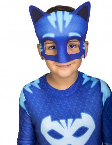 Coffret déguisement Yoyo Catboy Pyjamasques™ enfant-3