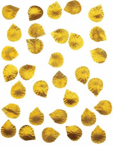 288 Pétales dorés-1