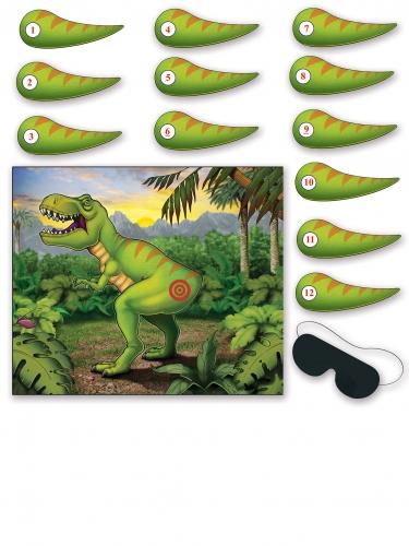 mode la plus désirable enfant en ligne à la vente Jeu de fête dinosaure