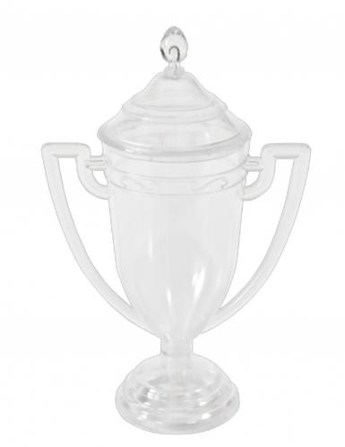 Contenant en forme de Coupe de Vainqueur 11,7 cm