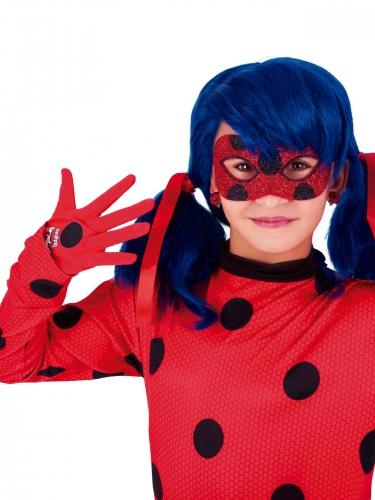 Gants Ladybug™ enfant