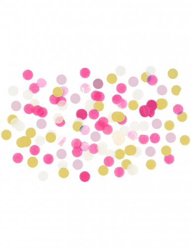 Confettis de table Everyday Love 15 g
