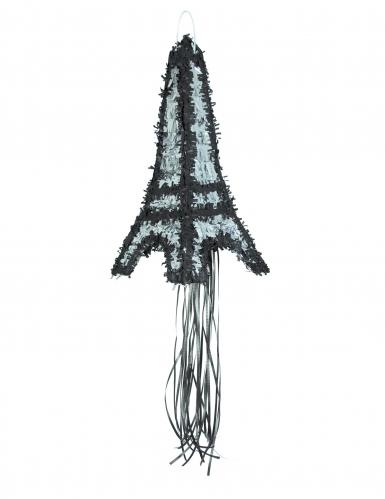 Piñata Tour Eiffel 45 cm