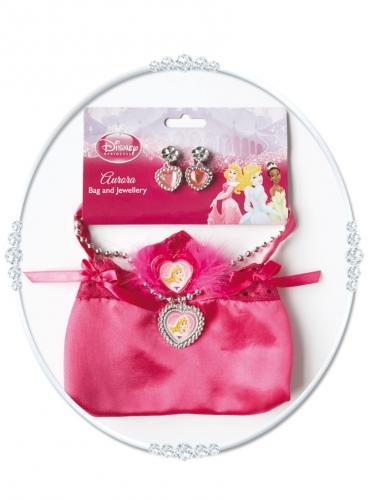 Kit accessoires Aurore™ fille