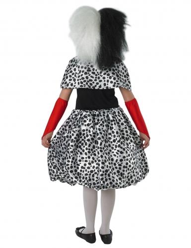Déguisement Cruella™ fille-1