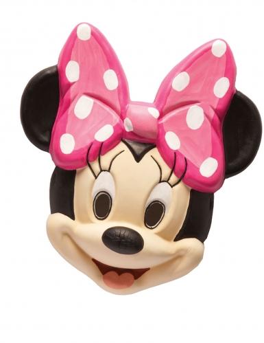 Masque Minnie™ enfant