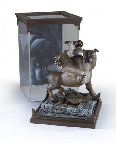 Figurine Touffu Harry Potter™