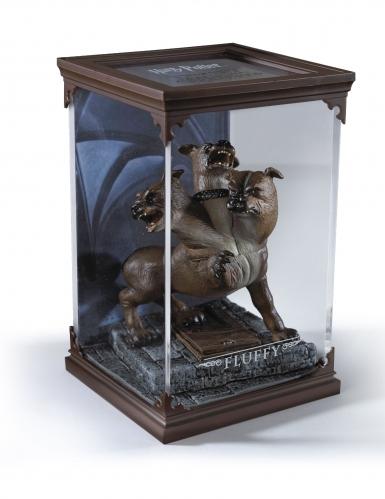 Figurine Touffu Harry Potter™ -2