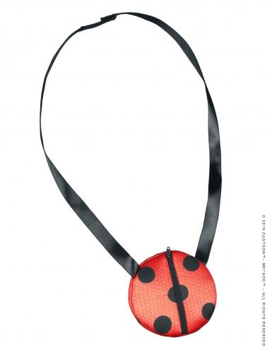 Sac de luxe Ladybug - Miraculous™ fille