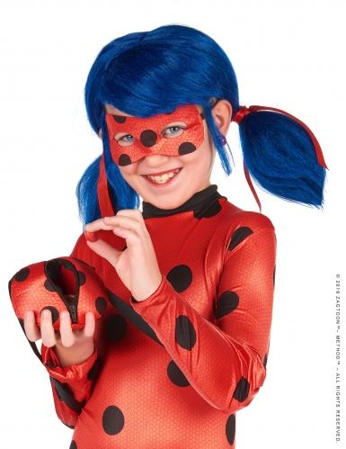 Sac de luxe Ladybug - Miraculous™ fille-1