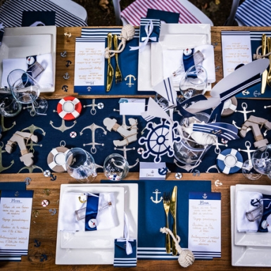 Kit photobooth marin 13 accessoires-2