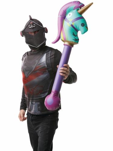 Arme gonflable Rainbow smash Fortnite™-1