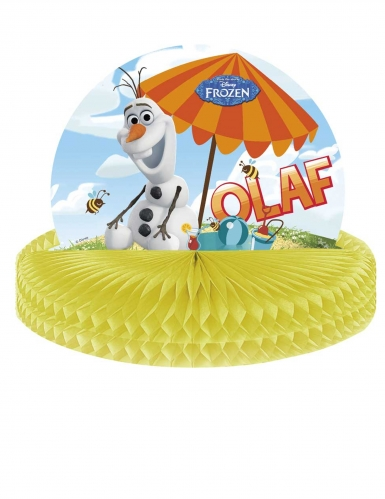 Centre de table Olaf™