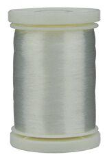 Bobine fil nylon invisible 0,25 mm x 180 m