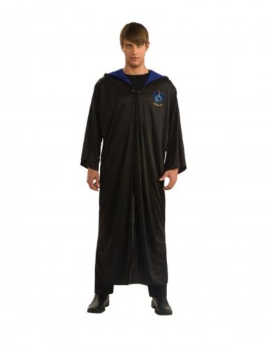 Déguisement robe de sorcier Serdaigle Harry Potter™ adulte