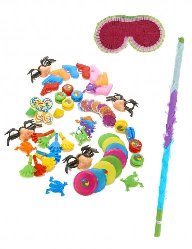 Kit nécessaire pour piñata