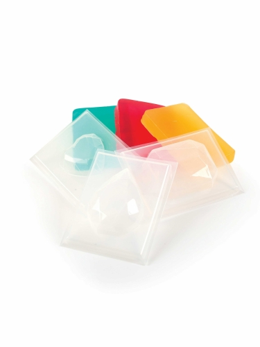 Kit fabrication de savons pierres précieuses-2