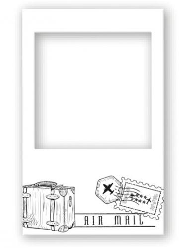 Kit carnet de voyage 20 x 14 cm-4