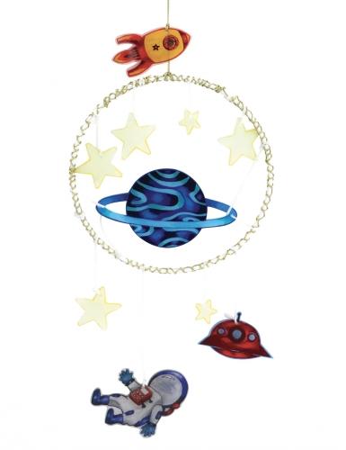 Kit plastique dingue suspension galaxie-1