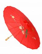 Ombrelle Chinoise 84 cm