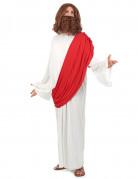 Déguisement Jésus homme