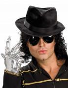 Lunettes Michael Jackson™