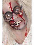 Kit maquillage zombie adulte Halloween
