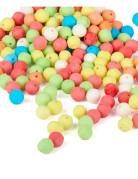 200 boules pour sarbacanes