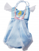 Sac robe Cendrillon™