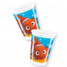 Gobelets Nemo™