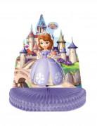 Centre de table Princesse Sofia™