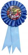 Médaille ruban Avengers™