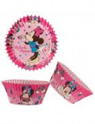 50 Moules à cupcake Minnie™