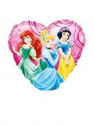 Ballon aluminium Princesses Disney ™ 23 cm
