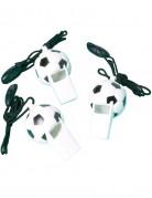 12 Sifflets Championship Soccer