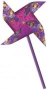 2 Décorations Moulin à vent Princesse Sofia™