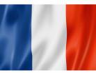 Drapeau France - 90 x 60cm