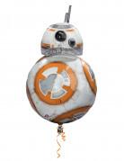 Ballon en aluminium BB-8 Star Wars VII™