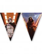 Guirlande fanions Star Wars VII ™