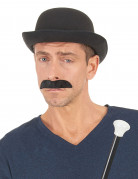 Moustache casanova