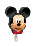 Pinata Mickey ™