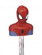 Piñata Spiderman™ 43 x 35 cm