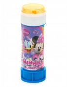 Flacon à bulles Minnie™