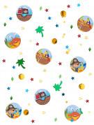Confettis Petit moussaillon 34 gr