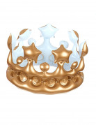 Couronne gonflable