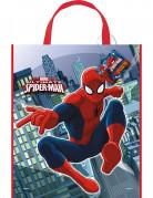 Sac cadeaux Ultimate Spider-Man™