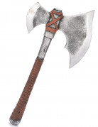Hâche viking luxe adulte