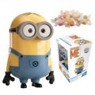 Tirelire à bonbons Minions™