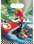 6 Sacs de fête Super Mario™